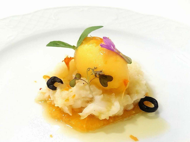 Gastroactivity - Página 2 de 34 - Pasión por la gastronomía ...